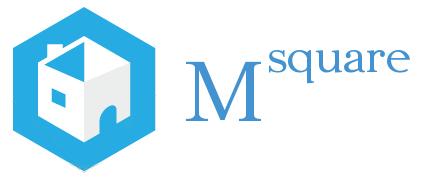mSquare